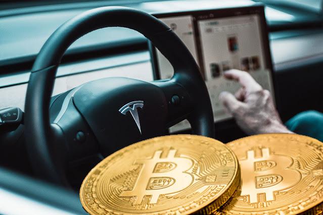 mobil listrik tesla, mata uang digital, bahan bakar fosil, bitcoin untuk membeli mobil listrik tesla, tesla tidak menerima bitcoin untuk membeli mobil listrik, elon musk, bitcoin, mobil listrik, listrik tesla, mata uang, uang digital, penambangan bitcoin, merusak lingkungan