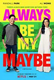 Always Be My Maybe (2019) Online HD (Netu.tv)