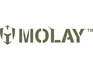 Permalink ke Lowongan Kerja di PT. Molay Satrya Indonesia Bulan Desember 2019 – Yogyakarta (Gaji Pokok Minimal UMK Sleman)