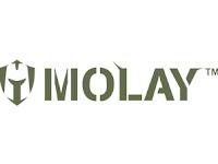 Lowongan Kerja di PT. Molay Satrya Indonesia Bulan Desember 2019 - Yogyakarta (Gaji Pokok Minimal UMK Sleman)