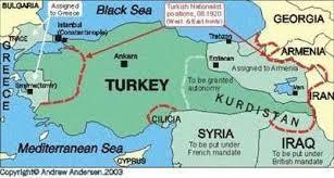 Czech journalist: Turkish regime still supports terrorist organizations in Syria