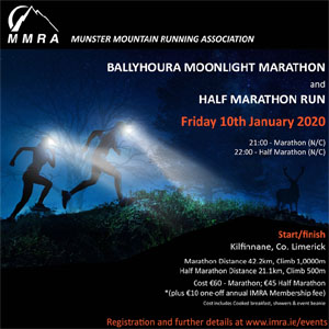 https://corkrunning.blogspot.com/2019/11/notice-mmra-ballyhoura-moonlight.html