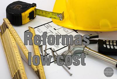 Proyectos low cost para negocios