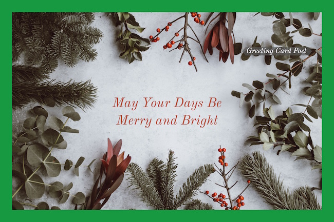 May-Your-Days-Be-Merry-and-Bright