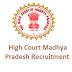Law Clerk-cum-Research Assistant (30 posts) - MP High Court Recruitment 2019 - last date 22/11/2019