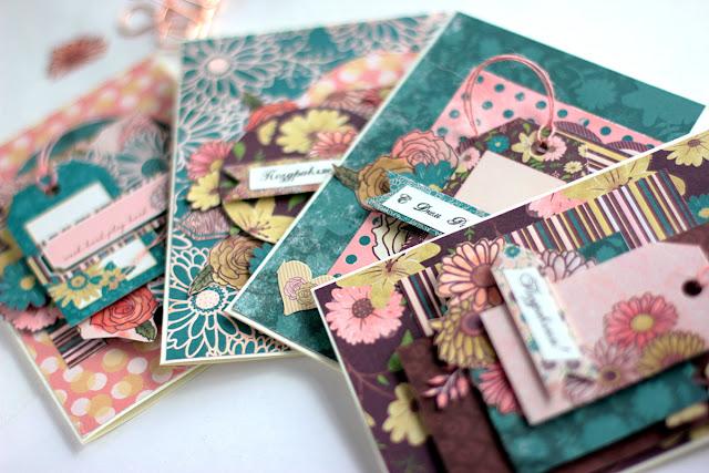 Cards_Floral_Spice_Elena_Nov7_image1.JPG