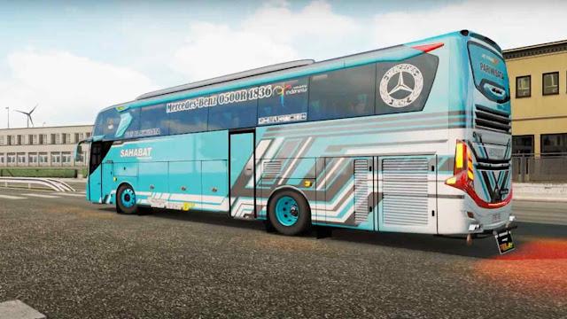 Jetbus 3 shd voyager