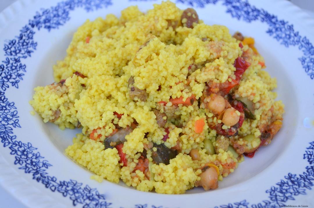 kitchendaily-cuisiner-des-kits-repas