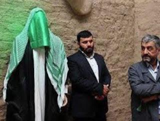 Inilah Syarat-syarat Imam Mahdi Versi Syiah Muncul