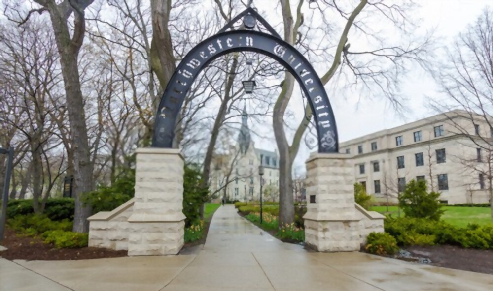 best mba colleges in us