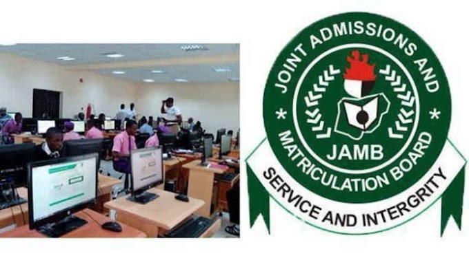 JAMB Vocabularies  And Their  MEANING.