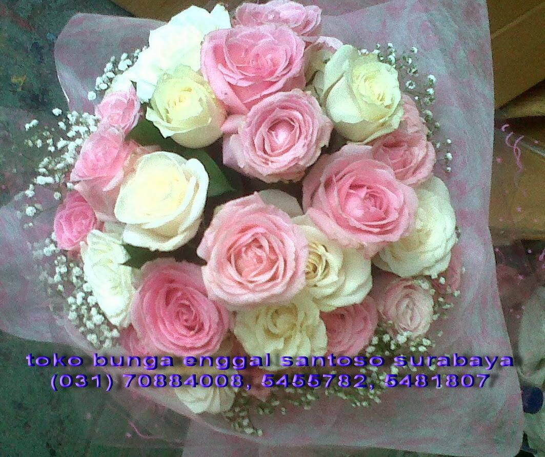 toko bunga murah dan florist online  FLORISTS SURABAYA 0840e50754
