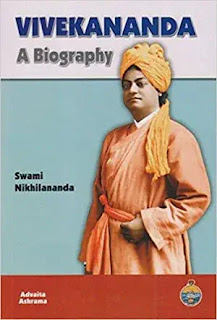 swami vivekanand biography hindi,best biography books in hindi,best autobiography books in hindi