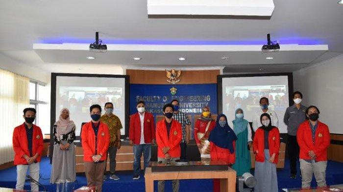 Pengalaman Magang di Indosat Ooredoo Terbaru 2021