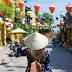 Великолепие загадочного Вьетнама: незабываемое путешествие с TPG