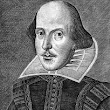 Shakespeare IV