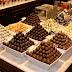 Best Chocolate Belgian Chocolate absolute World