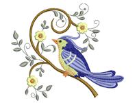 https://www.embwin.com/2020/02/bird-free-embroidery-design.html