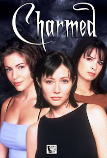 How Many Seasons Of Charmed Are There?