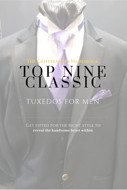 Tuxedo shopping guide for the groom-to-be - grey tux with purple tie - wedding ideas - K'Mich Weddings Philadelphia PA