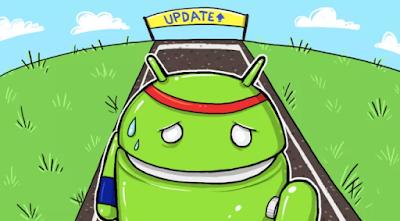 Cara Menghemat RAM Android, informasi Cara Menghemat RAM Android, info Cara Menghemat RAM Android, kabar Cara Menghemat RAM Android, review Cara Menghemat RAM Android, ulasan Cara Menghemat RAM Android, Cara Menghemat RAM Android terbaru, Cara Menghemat RAM Android mudah, Cara Menghemat RAM Android tanpa ribet, Cara Menghemat RAM Android aman, Cara Menghemat RAM Android terbaik