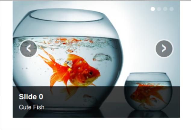 how to create Image slide show app using angularjs | Angularjs