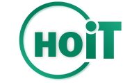 GAME HOIT ASIA