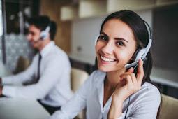 تعلن شركة زين للاتصالات عن حاجتها لموظفين لمراكز الاتصال ( كول سنتر )