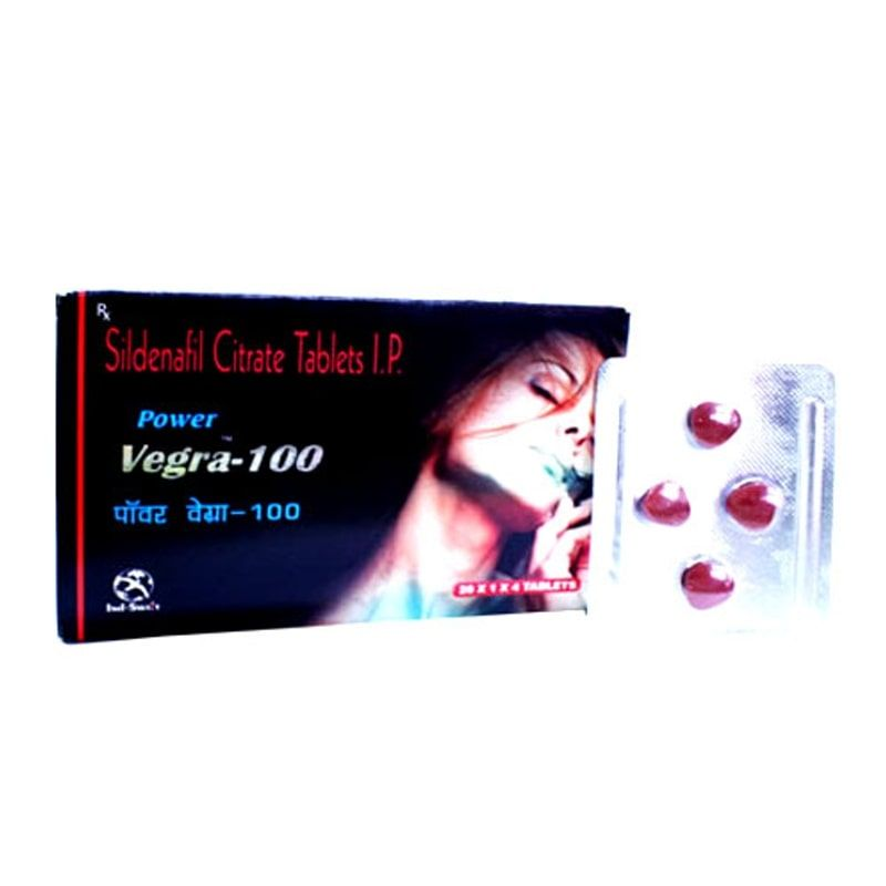 buy kamagra oral jelly wholesale