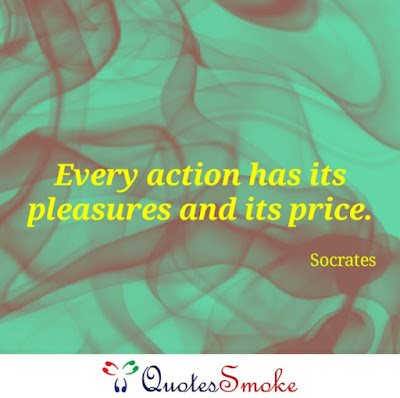 109 Wonderful Socrates Quotes which reflects Wisdom