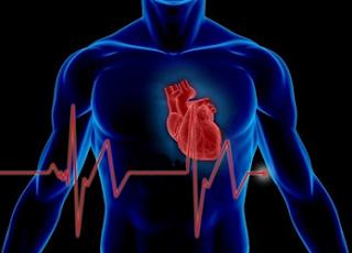 Ikhlas, Kunci Agar Degup Jantung Terjaga Meski Dihadapi Situasi Sulit