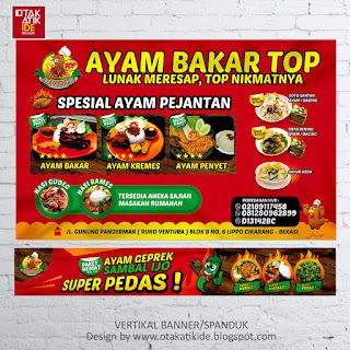 jasa-desain-banner-spanduk-promosi-rumah-makan-restoran-kedai-surabaya-malang-solo-jakarta-bekasi-medan-bandung-manado-bekasi-bali-papua-banjarmasin-batam