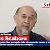 Prefeitura esclarece: nenhum maringaense tomou vacina vencida contra covid-19