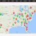 बिना इंटरनेट अब यूज कर सकेंगे Google Maps जाने कैसे ?