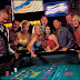 Advantage & disadvantage between online casino and real casino