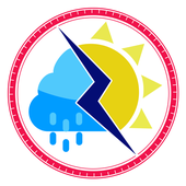 WeatherPhilippines APK