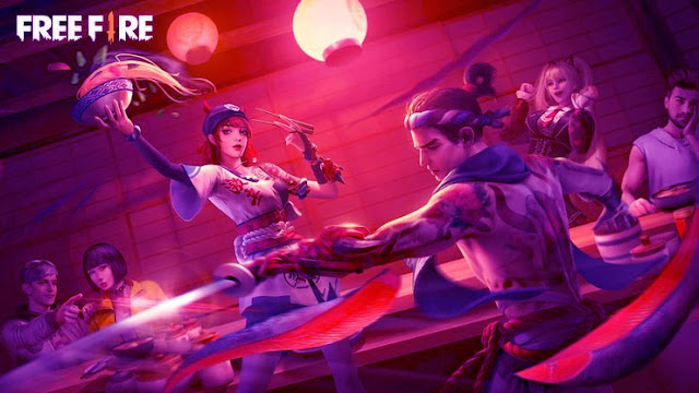 You should master all characters and know the best skill combinations for each character and strategy.