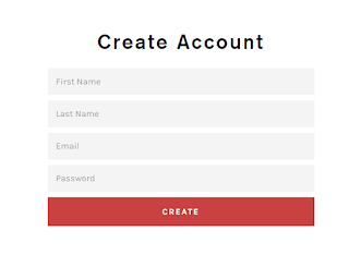 How to Create Account On Marenax Marketplace