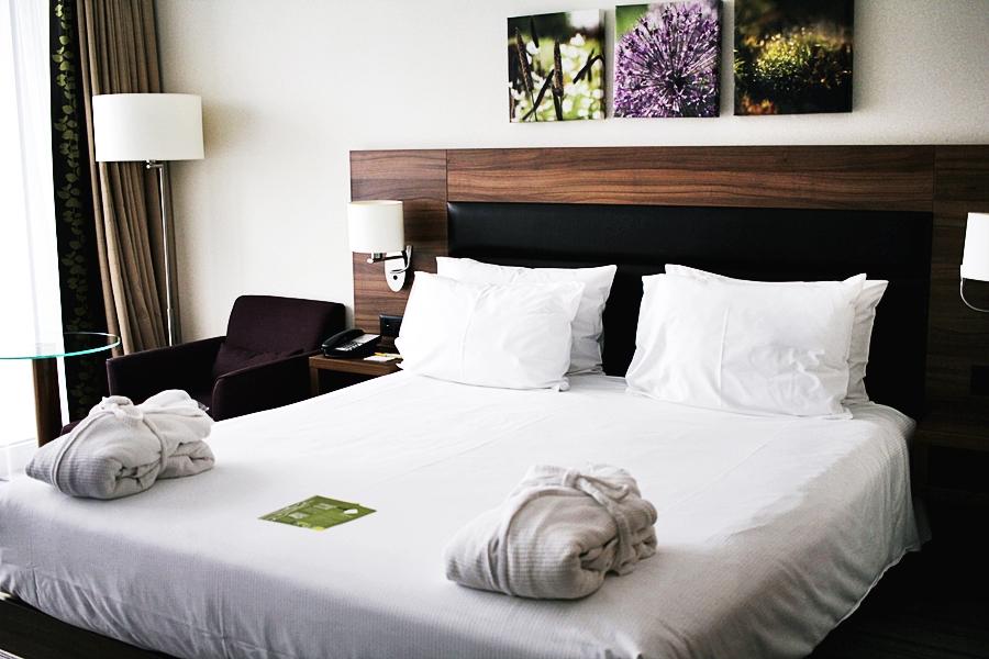 bett hotel schweiz hilton