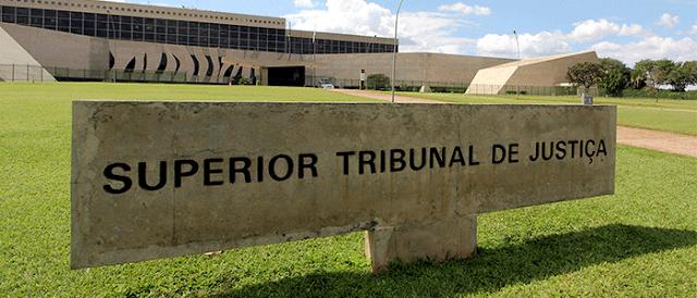 Alerta sobre golpe do processo judicial