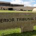 STJ: Alerta sobre golpe do processo judicial