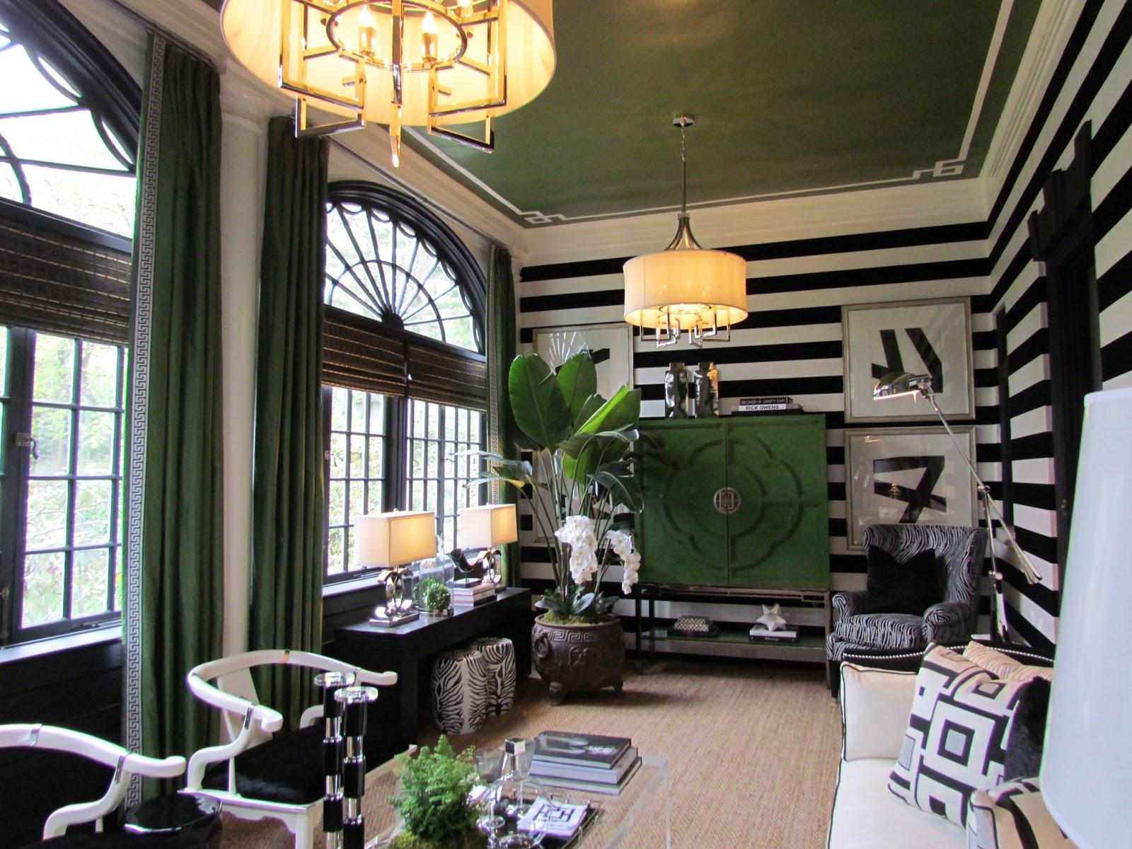 Dec a porter imagination home the designer showhouse of westchester part 2