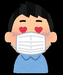 kisyakaiken_smile なると怖い…ゴーストタッチとは…!防いでしまおう!【横浜店】
