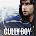 GULLY BOY TOTAL BOX OFFICE COLLETION HIT & BUDGET
