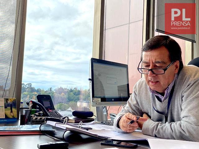 Dirección del Servicio de Salud Osorno aclara dichos gremiales