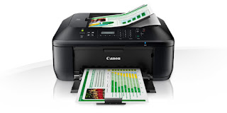 Canon PIXMA MX474 Printer Driver All Windows, Mac, Linux
