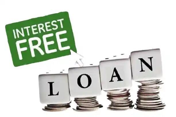 KP govt approves Rs.3.8 billion interest-free loan: Youth Loan