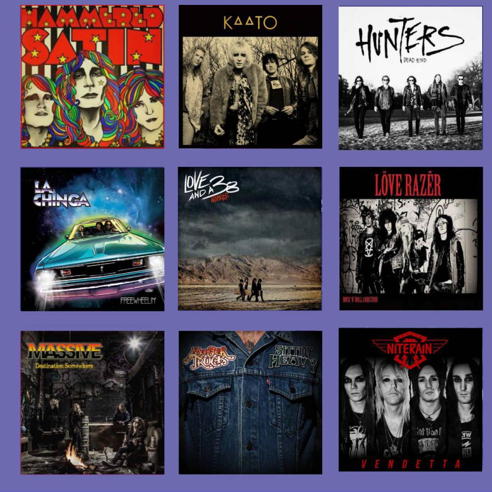 10 discos de Hard, Glam y Sleaze del siglo 21 - Página 5 A%25C3%25B1o%2B2016%2B02