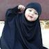Nama Bayi Perempuan Islami 3 Kata dan Artinya