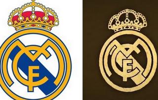 Η Ρεάλ Μαδρίτης έβγαλε το σταυρό από το σήμα της για τα δισεκατομμύρια των Αράβων!